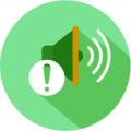 ПО Ліцензія TRASSIR Sound Детектор звуку