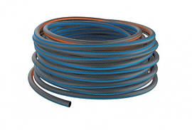 Шланг для полива Fiskars Q4 1027099 50 м 15 мм