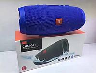 Портативна колонка Charge mini E3, фото 4
