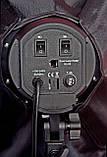 Софтбокс на 4 лампы Е27 Prolighting (50х70см,+Стойка 2.2м), фото 9