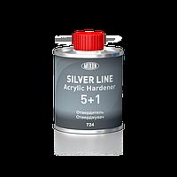 Акриловий грунт Silver Line Mixon 5+1. 0,8 л