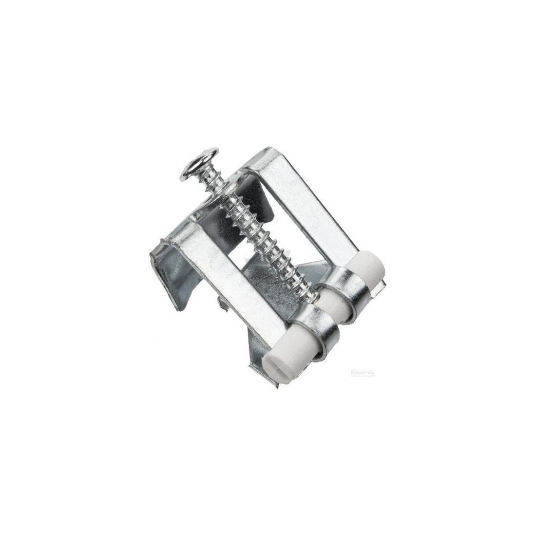 Крепление к кухонным стальным мойкам (Montura) Galati