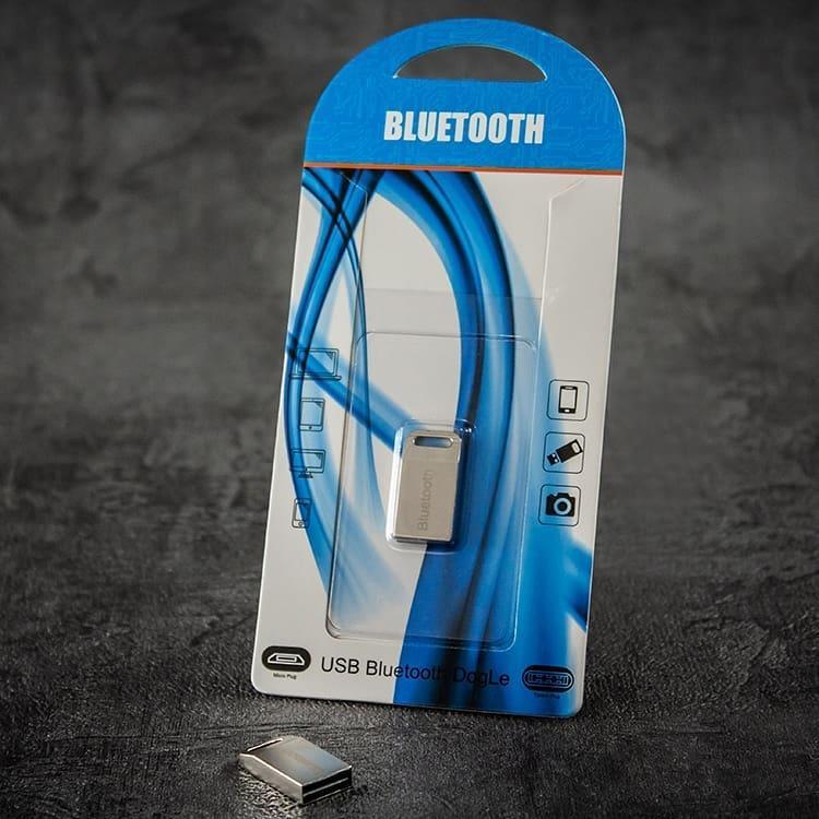 Адаптер USB Bluetooth BT-590