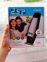 Машинка для стрижки волосся DSP 90119, фото 7