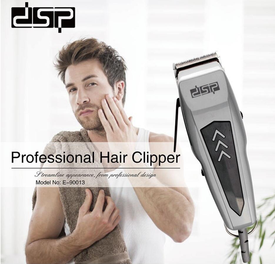 Машинка для стрижки волосся DSP E-90013