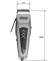 Машинка для стрижки волосся DSP E-90013, фото 4