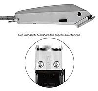 Машинка для стрижки волосся DSP E-90013, фото 5