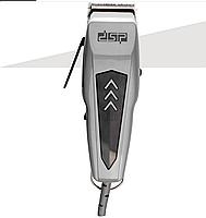 Машинка для стрижки волосся DSP E-90013, фото 6