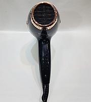 Фен для волосся DSP-30101, фото 6