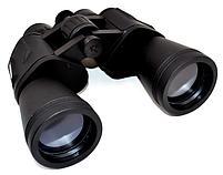 Бінокль Canon 60x60, фото 3