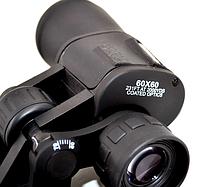 Бінокль Canon 60x60, фото 4