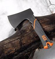 Сокира Gerber Bear Grylls Hatchet Replica АК-229, фото 2