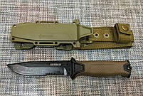 Мисливський ніж Gerber 24,5 см / 810, фото 3