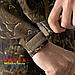 Костюм летний камуфляжный Stalker Poplin (Тихие поймы), фото 10