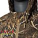 Костюм летний камуфляжный Stalker Poplin (Тихие поймы), фото 4