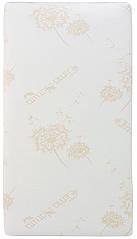 Матрац Солодких снів Clima Comfort Premium 12 см Білий 622994, КОД: 1759243