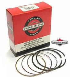 Поршневые кольца для двигателя Briggs & Stratton Classic 3.5 (795690)
