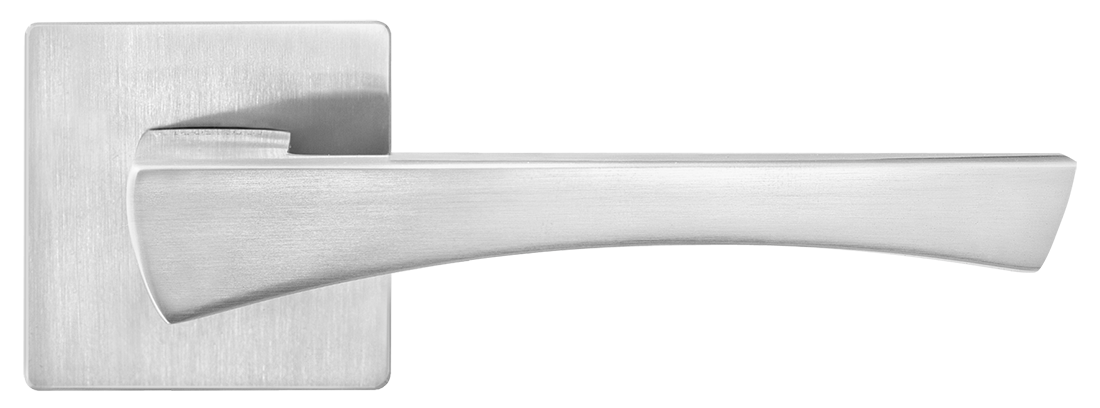Ручка к межкомнатной двери Z-1420