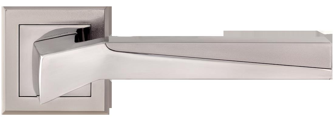 Ручка до міжкімнатних дверей Z-1319