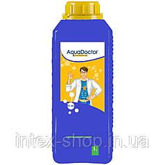 Жидкое коагулирующее средство AquaDoctor FL (1 л)