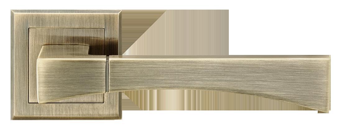 Ручка к межкомнатной двери Z-1257