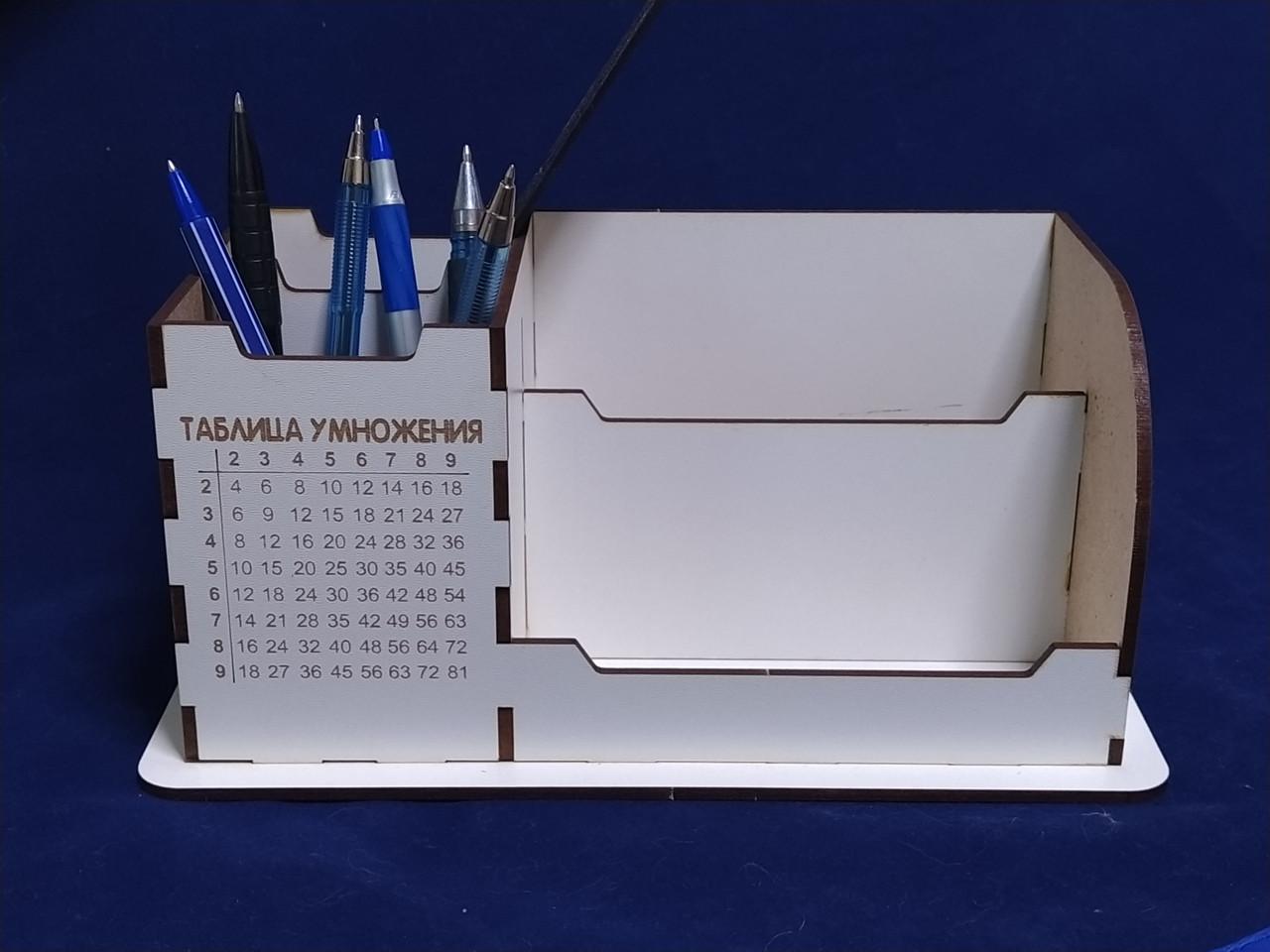 Заготовка подставка под ручки Д 206