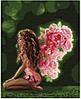 КНО 4754 Квіткові крила