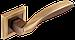 Ручка к межкомнатной двери Z-1325, фото 4