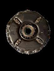 Сцепление Т-150