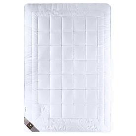 Одеяло Идея - Air Dream Premium демисезонное 140*210 полуторное
