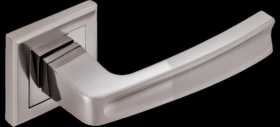 Ручка до міжкімнатних дверей Z-1355