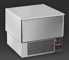 Аппарат шоковой заморозки Tecnodom ATT 03