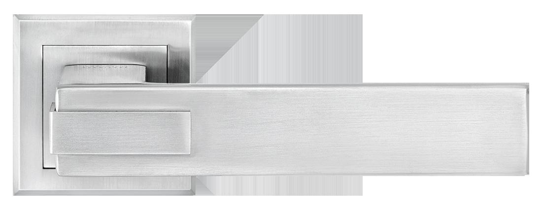 Ручка к межкомнатной двери Z-1320
