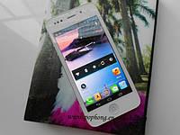 Чем привлекают китайские телефоны айфон?