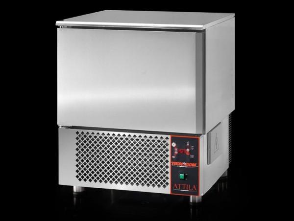 Аппарат шоковой заморозки Tecnodom ATT05