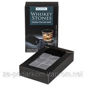 Камені охолоджуючі для віскі(набір 6 шт)