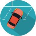 ПО Лицензия TRASSIR Parking Контроль на парковці