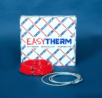 Нагрівальні кабелі серії ЄС EC85.0, фото 1