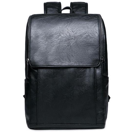 Рюкзак AL-2562-10