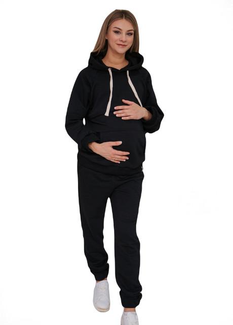 Спортивная одежда для беременных и кормящих мам