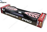 RipStik Air Pro Б\У двухколёсный скейт Оригинал, фото 1