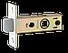 P-100 Механізм під циліндр, фото 3