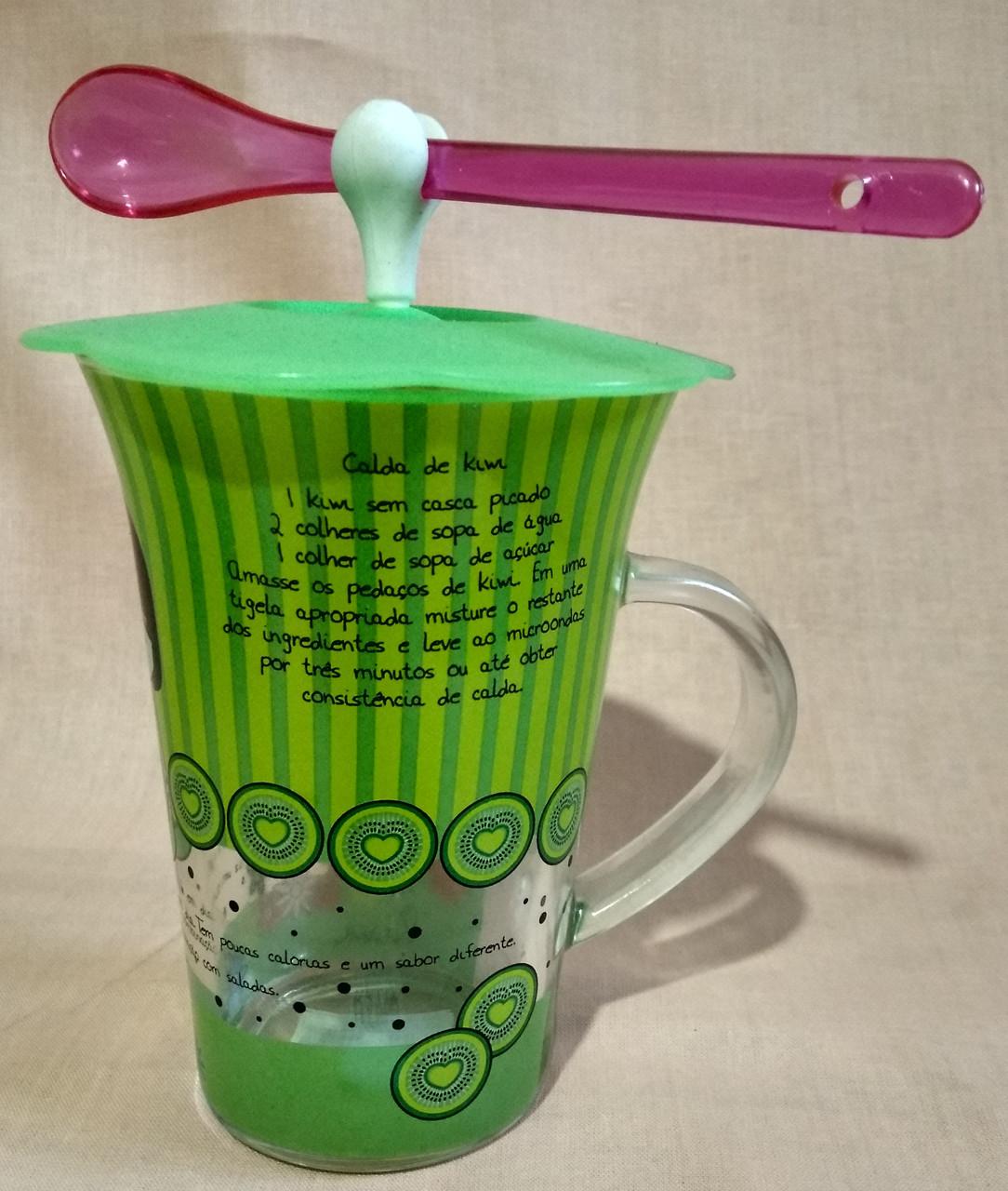 """Чашка дитяча з силіконовою кришкою """"Метелик"""""""