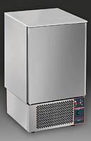 Аппарат шоковой заморозки Tecnodom ATT10 NC