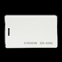 Карта доступа бесконтактная Green Vision GV-EM Card-003, фото 1
