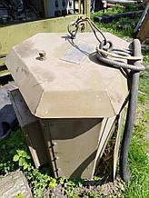 Трансформатор тока ТСЗМ-40-74.ОМ5 40 КВа