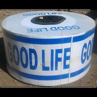 Good Life (Корея)