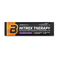 Предтреник BioTech Nitrox Therapy (20 g)