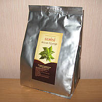 Чай черный листовой Gemini Ассам 250г.