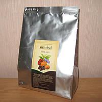 Чай листовой Gemini 1001 ночь 250г.